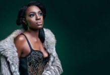 Beverly Osu Big Brother