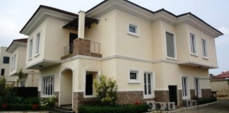House rent apartment to let