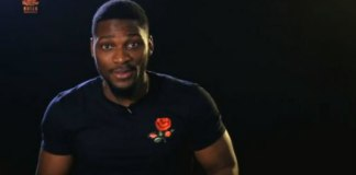 Tobi Bakre Big Brother Naija