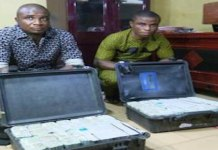 EFCC-arrests-2-persons-with-2.8m