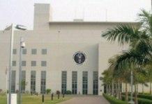 us_embassy_abuja