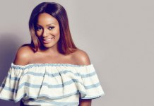 https://www.qed.ng/wp-content/uploads/2019/03/cuppy.jpg