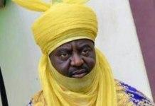 Aminu Ado Bayero