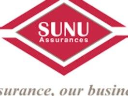 SUNU Assurances