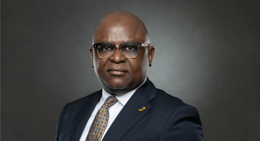 "First Bank of Nigeria Ltd says it has processed transactions worth over N6 trillion on its FirstMonie Agent network as at July 2020. Dr Adesola Adeduntan, FirstBank Chief Executive Officer, disclosed this on Thursday, at the bank's FinTech Summit 4.0 webinar in Lagos. The 2020 edition of the summit, was themed; ""How Blockchain and Artificial […]"