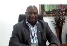 Boniface Igbeneghu of UNILAG (sex for grades)
