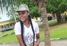 New Lagos CP, Hakeem Odumosu, rescues kidnapped NYSC member