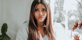 Stephanie Coker-Aderinokun