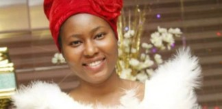 #JusticeForUwa UNIBEN student Uwa Omozuwa