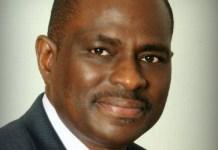 Airtel CEO Segun Ogunsanya