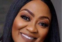 Diekolola Osa Avielele Cornelius Adebayo daughter dies