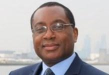 Professor-Charles-Egbu of Leeds Trinity University