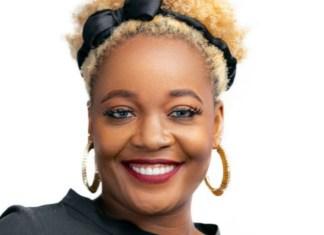 BBNaija Lucy of Big Brother Naija