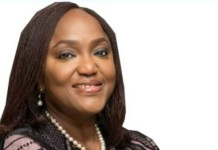 Oluwande Muoyo of FirstBank