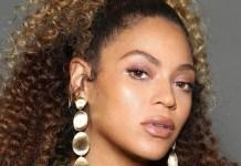 Beyoncé Beyonce