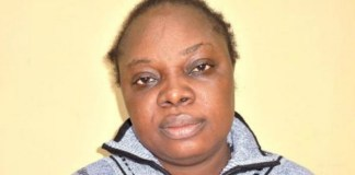 Heritage Bank manager Fidel Omeje arraigned by EFCC for fraud