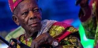 Adewole Onilu-Ola