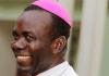 Catholic auxilliary bishop of Owerri Moses Chikwe