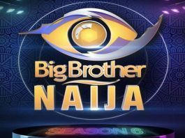 Big Brother Naija season six