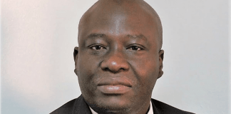 Armstrong Idachaba National Broadcasting Commission NBC