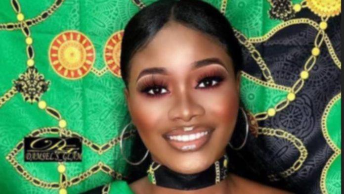 NDU student Jennifer Ugadu killed by soldier