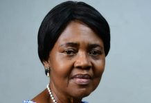 Prof Akachi Adimora-Ezeigbo NLNG Nigeria Literature Prize advisory board chairman