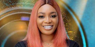 Beatrice BBNaija Big Brother Naija