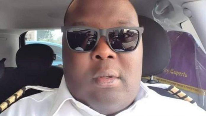 Senator Bala Na'Allah's son Abdukkarim Na'Allah killed in Kano