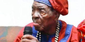 Denen Tofi Benue industrialist dies