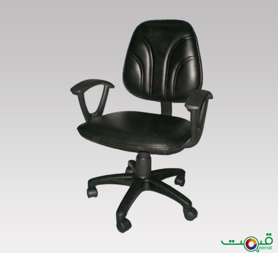 revolving chair wheel price in pakistan kid table and meer s interior office chairs prices pakistanprices