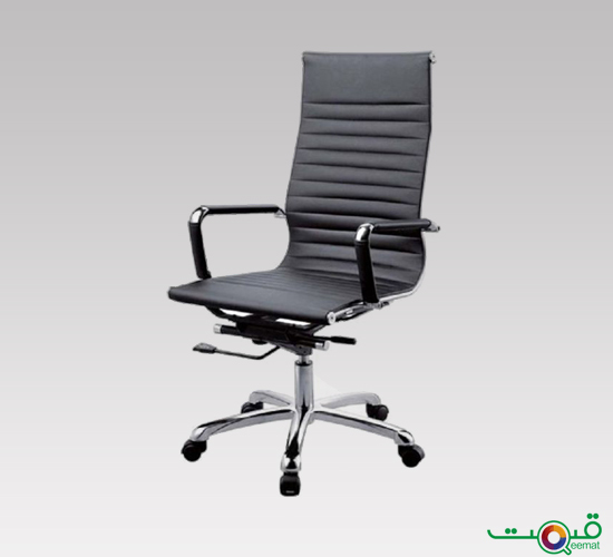 revolving chair wheel price in pakistan diy pallet adirondack plans meer s interior office chairs prices pakistanprices