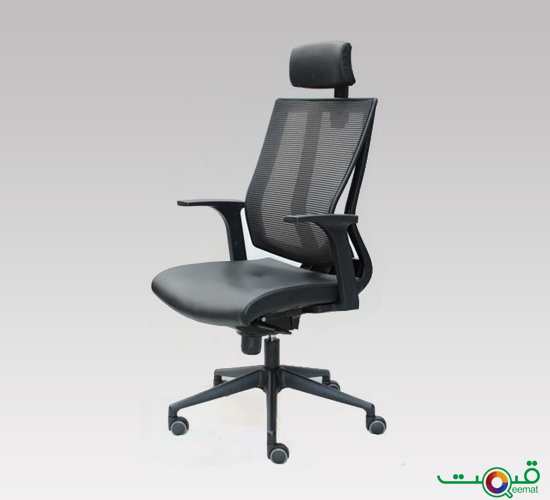 revolving executive chair breuer chairs for sale meer's interior office prices in pakistanprices pakistan