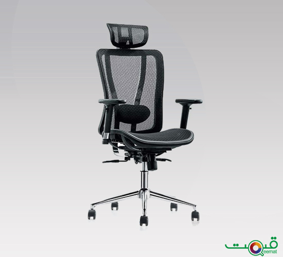 revolving chair wheel price in pakistan folding cover meer s interior office chairs prices pakistanprices