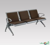 Modern Waiting Room or Reception Chairs by Meer's ...