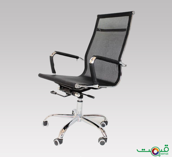 revolving chair lahore upholstered toddler canada executive chairs prices in office furniture kaf visitor online pakistan see