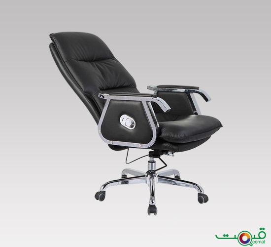 revolving chair wheel price in pakistan metal and wood chairs canada buy lunar office online furniture prices pakistanprices rs 14 464 pak