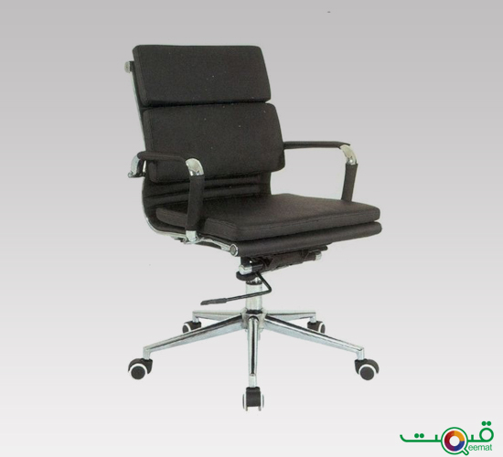 revolving chair wheel price in pakistan plastic patio chairs lowes buy lunar office online furniture prices pakistanprices