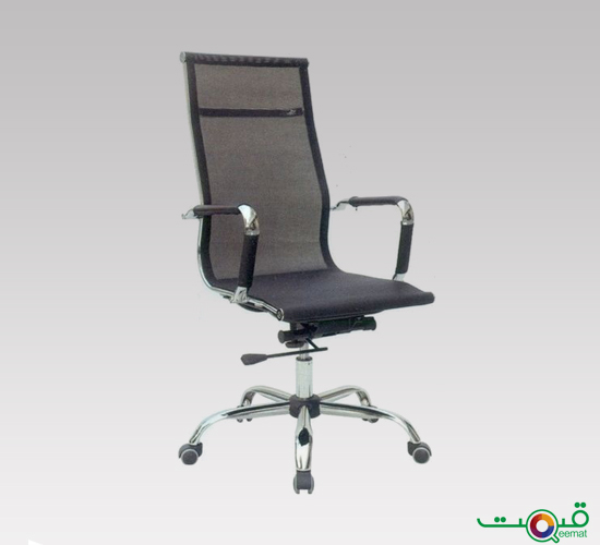 revolving chair wheel price in pakistan high back beach chairs buy lunar office online furniture prices pakistanprices rs 8 694 pak