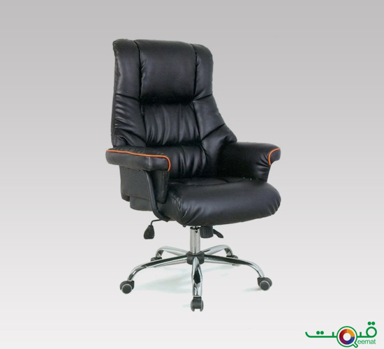revolving chair wheel price in pakistan hanging pillow buy lunar office chairs online furniture prices pakistanprices rs 11 999 pak