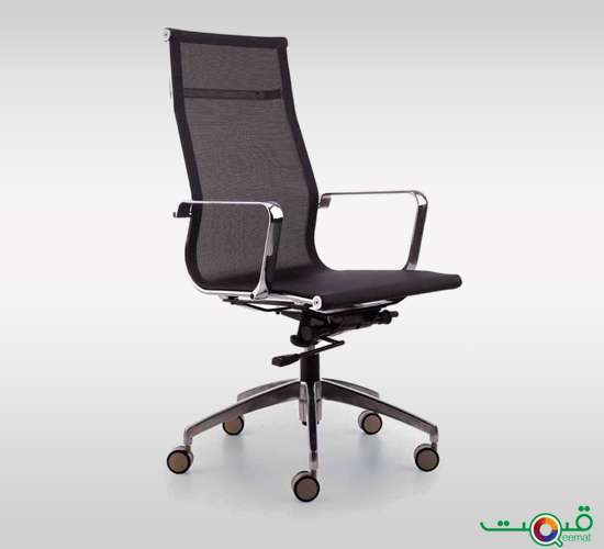 revolving chair karachi office chairs for bad backs reviews workman prices online in pakistanprices pakistan