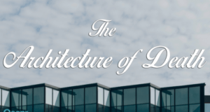 Architecture of Death