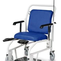 Wheelchair Nhs Teak Rocking Chairs Qehkl Welcome
