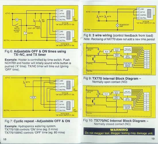 hpm 770 wiring diagram 65 mustang headlight switch 22 images diagrams