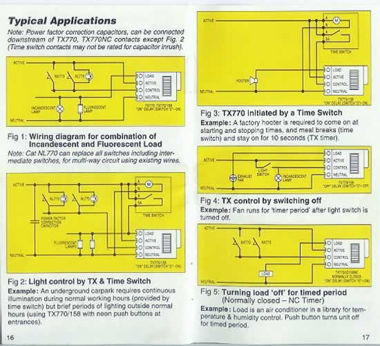 hpm 770 wiring diagram ceiling fan light 3 way switch free download oasis dl co quality electrics is a residential commerical electrical