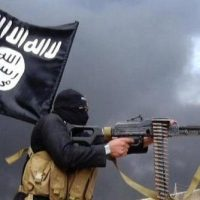 isis_fighter