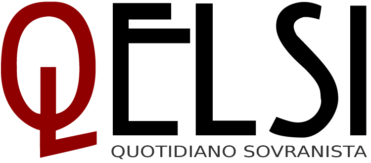 Qelsi Quotidiano
