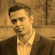 vijay-min