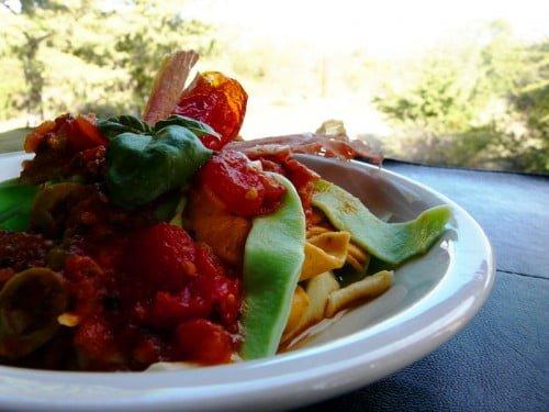 qenti-mundial-italia-principal-almuerzo