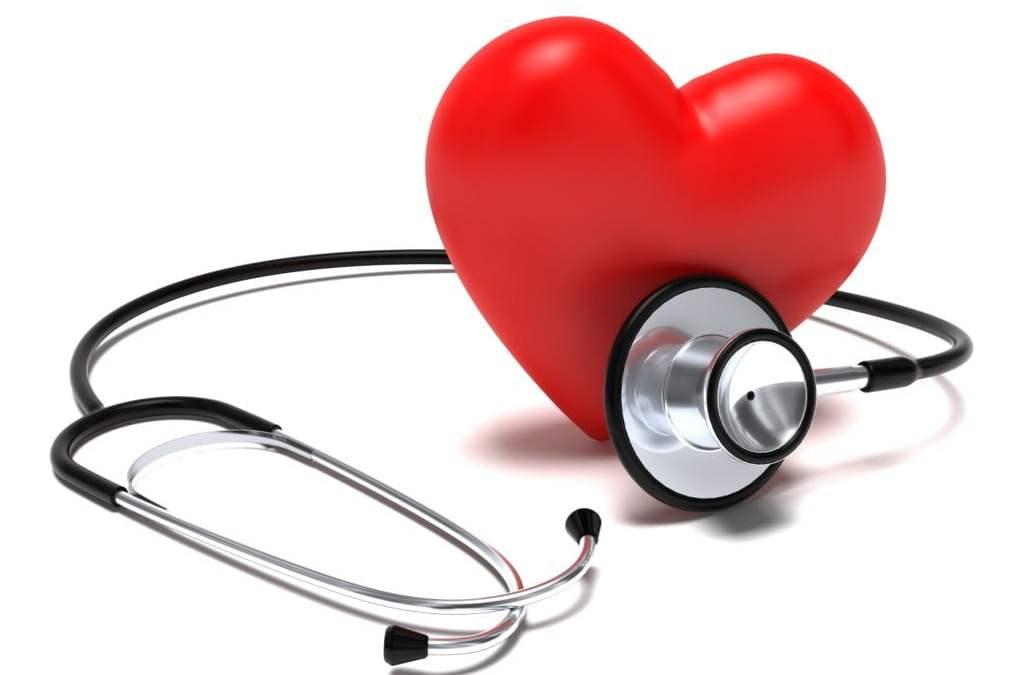 Cambie sus malos hábitos temprano y salve su corazón en el futuro