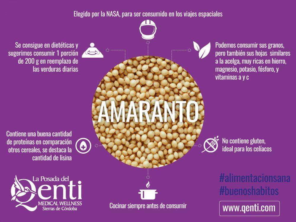 infografia-amaranto